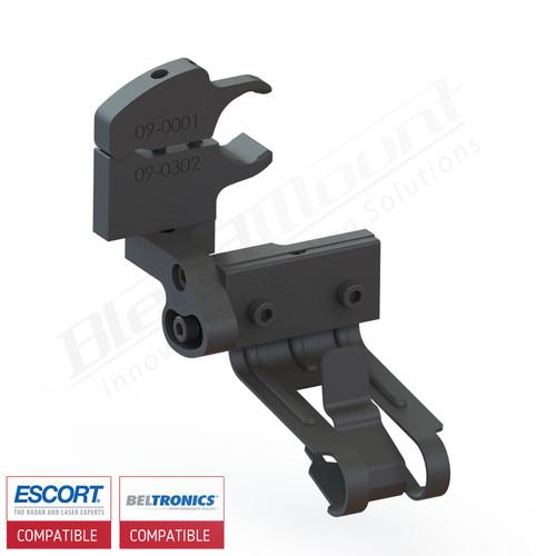BlendMount BMX-4014 rendering