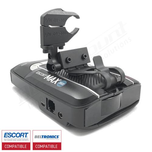 BlendMount BMX-5030 escort max 360 iso view 1