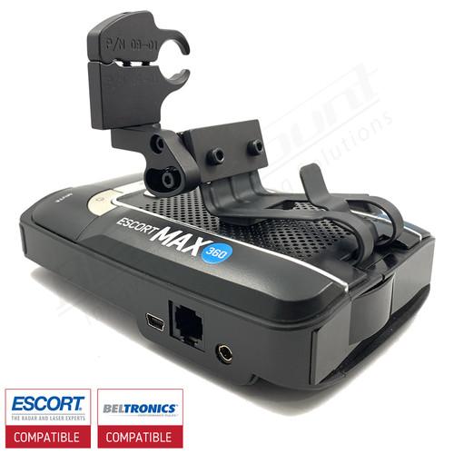 BlendMount BMX-2014 Escort Max360 iso view 2