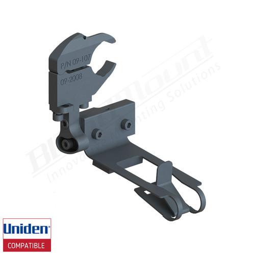 BlendMount BNR-5030 Uniden R3 rendering