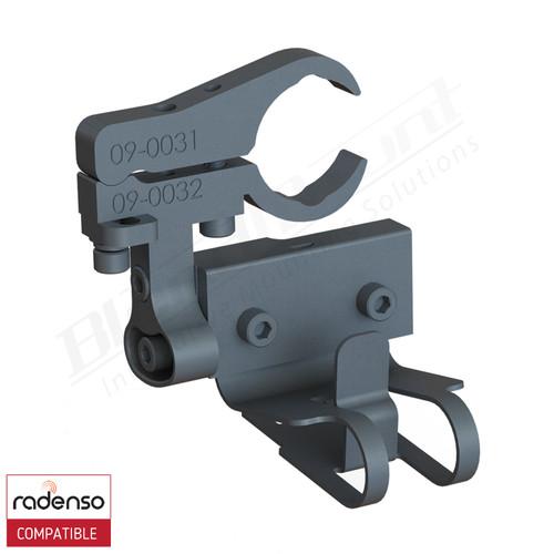BlendMount BRD-2032 Radenso Pro Rendering