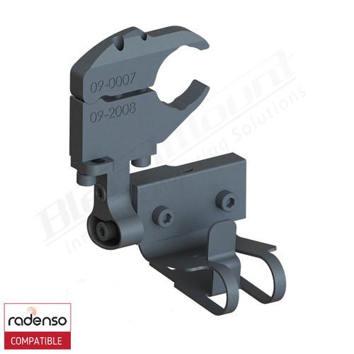 BlendMount BRD-3030 radenso rendering