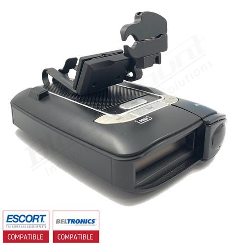 BlendMount BMX-2120 Escort Max360 iso view 2
