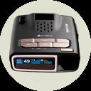 bmg-cobra-dualpro360.png
