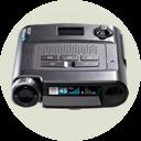 bmg-maxcam-max360c.png