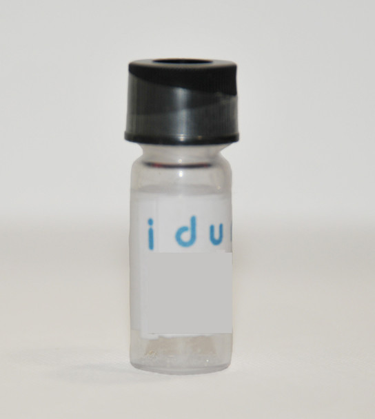 Heparin disaccharide I-A sodium salt (HD003)