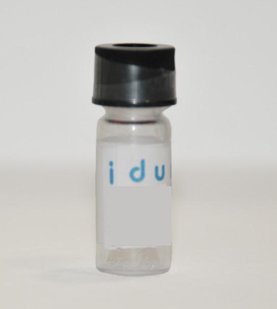 N-Desulfated Heparin 2mg - DSH003/N