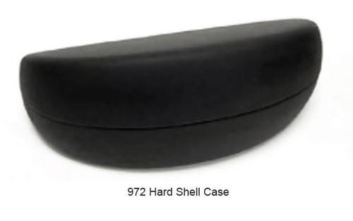 Large Sport Wrap Sunglass Case