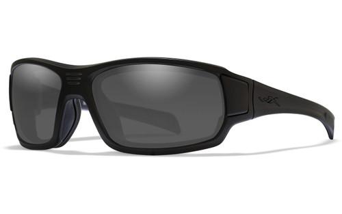 rey Lens/Black Ops Matte Black Frame