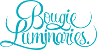 Bougie Luminaries, LLC