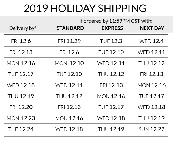 lc-holiday-shipping-2019.jpg