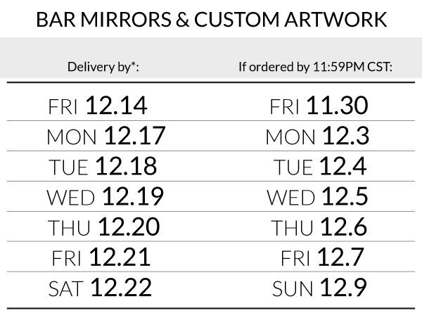 lc-holiday-shipping-bar-mirrors-final.jpg