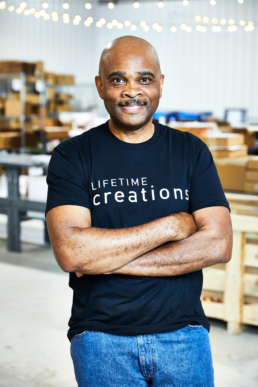 lifetime-creations-company-headshots-2021-3313.jpg