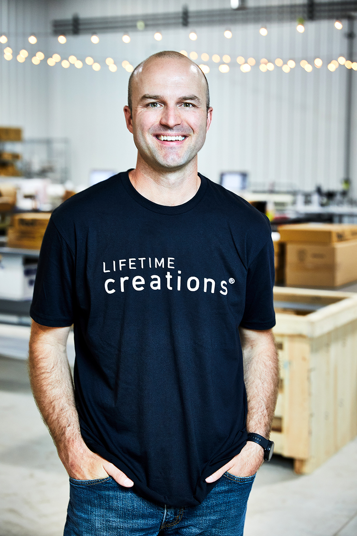 lifetime-creations-company-headshots-2021-3495.jpg