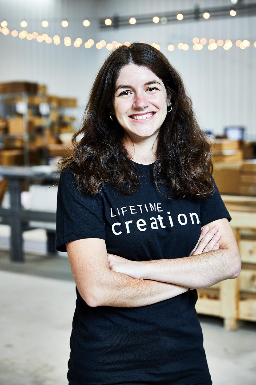 lifetime-creations-company-headshots-2021-3601.jpg
