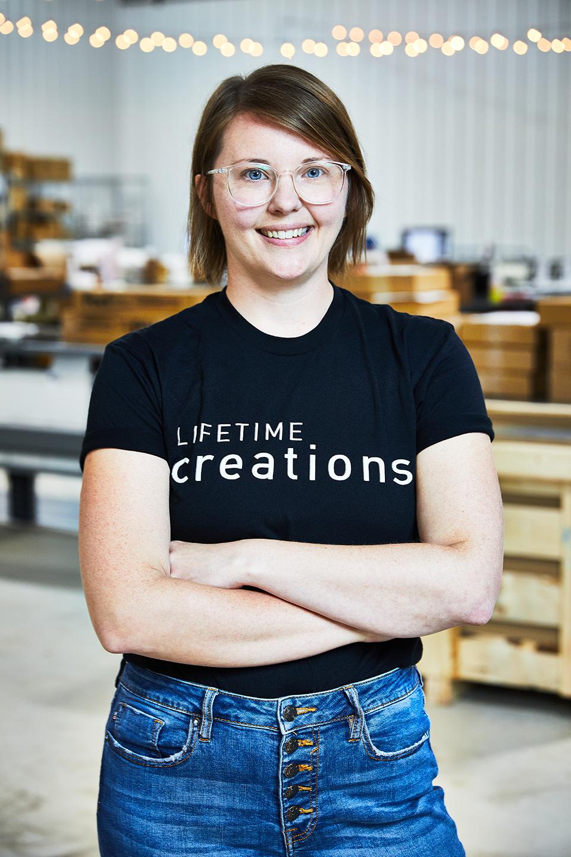 lifetime-creations-company-headshots-2021-3693.jpg