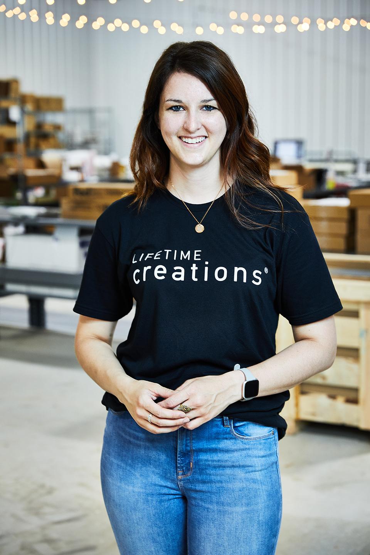 lifetime-creations-company-headshots-2021-3924.jpg