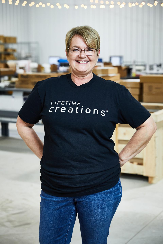 lifetime-creations-company-headshots-2021-4148.jpg