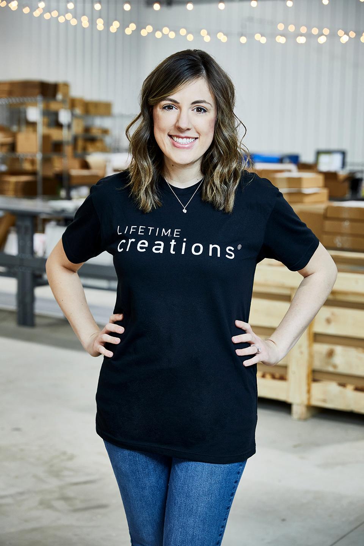 lifetime-creations-company-headshots-2021-4208.jpg