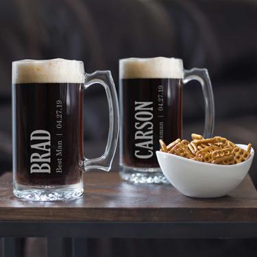 personalized-groomsman-beer-mug-bc.jpg