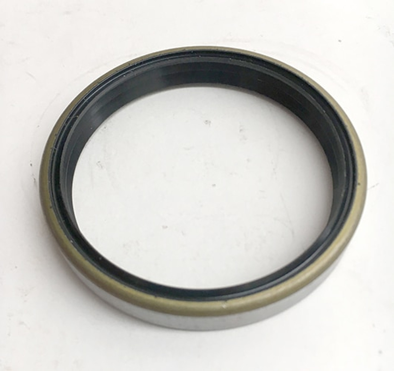 6954265100 FWD Front Pivot Seal