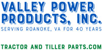 Valley Power Products