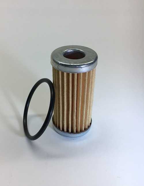 mm409892 fuel filter valley power products