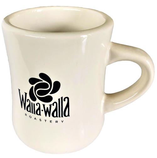 WWR Diner Mug