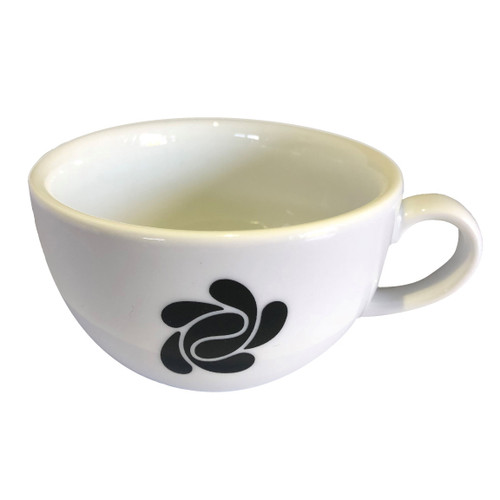 WWR Cafe Cup