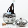 Alt pic of Ice Bucket - Disco Ball
