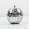 Picture of Ice Bucket - Disco Ball