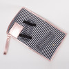 Alt pic of Slim CanParty Clutch - Rose Gold