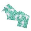Palm Fans - Lounge Pants
