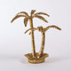 Picture of Jewlery Holder Pineapple