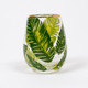 Picture of Stemless Wine Glass- Palm