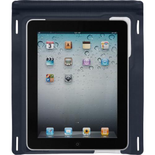 iPad Waterproof Case