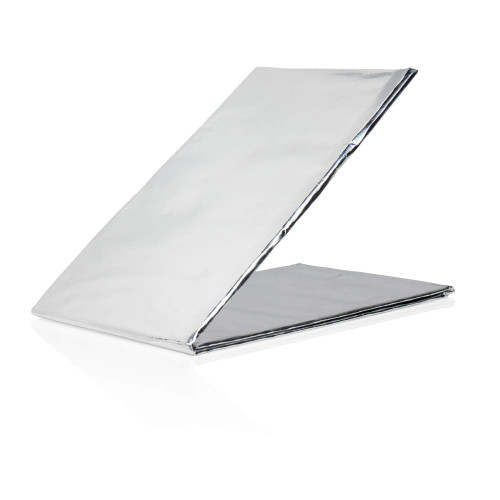 Worktop Heat Reflective Sheet