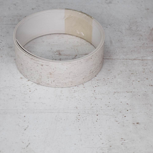 Senses Worktop Edging Strip