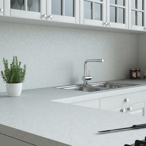 Senses Pure Essence Splashback Room Style