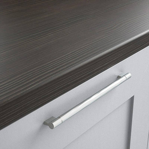 Avola Grey Senses laminate worktops