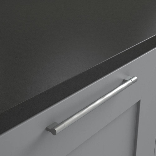 Slate Stone Senses laminate worktops