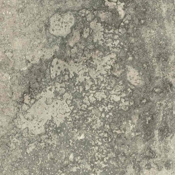Textured Concrete Selkie Laminate Shower Panel sample from Rearo