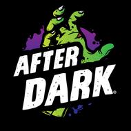 After Dark®