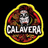Calavera®