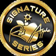 Signature Series®
