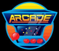 Arcade™
