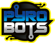 Pyrobots™