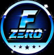 F-Zero®
