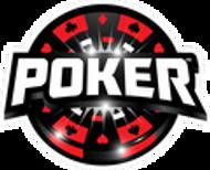 Poker®
