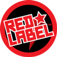 Red Label®